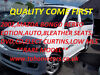 2002,Mazda Bongo,AERO-Edtion,FACE LIFT,auto,low mls,8LEATHER SEAT,FRENDEE,ESSEX, Dagenham, London