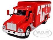 1:43 Coca Cola Truck