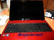 Laptop Rot