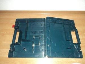 bosch koffer jetzt online bei ebay entdecken ebay. Black Bedroom Furniture Sets. Home Design Ideas
