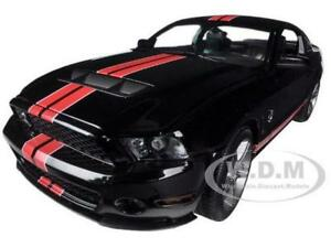 Ford Mustang Shelby GT 500  eBay