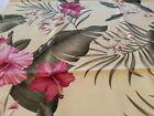 Barkcloth Upholstery Craft Fabrics