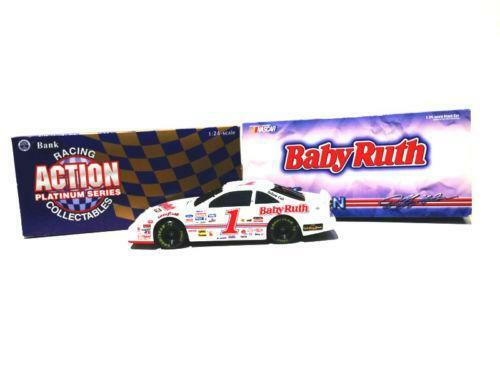 Jeff Gordon Baby Ruth | eBay