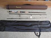Browning Fishing Rod