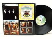 Rutles LP