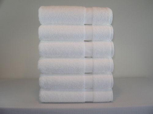 1888 Mills Towels Ebay