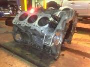 Mercedes ml Engine