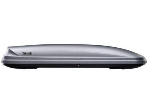 thule pacific 700 dachboxen ebay. Black Bedroom Furniture Sets. Home Design Ideas