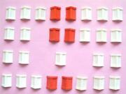 Bayko Bricks