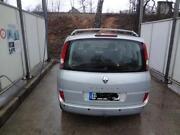 Renault Espace Heckklappe