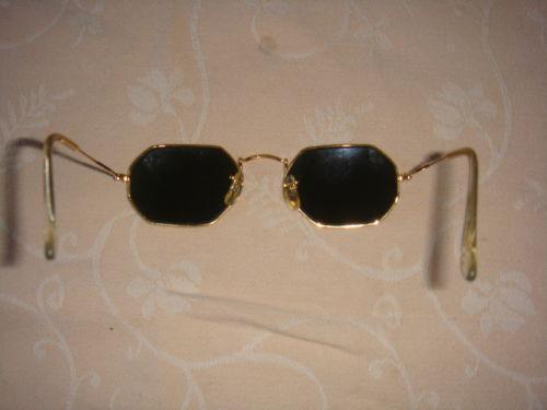 b4250333f11 Vintage Ray Ban