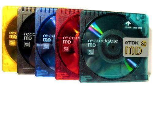 Afbeeldingsresultaat voor mini disc
