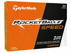 TaylorMade Low-Compression Golf Balls