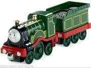 Take Along Thomas Set