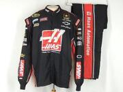 NASCAR Firesuit