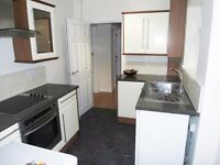 Communal kitchen with white goods * Utility room * Communal garden - PRINCE OF WALES AVENUE