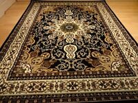 PROFESSIONAL AREA RUG AND FURNITURE CLEANING..SPECIALS!