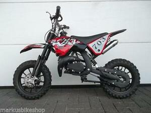 kinder motocross motorradkleidung ebay. Black Bedroom Furniture Sets. Home Design Ideas