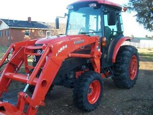 2 as well Kubota Wiring Diagram Pdf moreover 360862819816 furthermore Tractor With Loader additionally John Deere 7200 Tractor Manual. on international tractor with loader