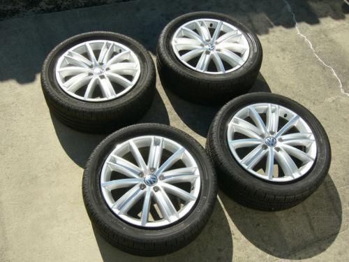 VW Tires   eBay