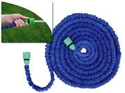 Garden Hosepipe