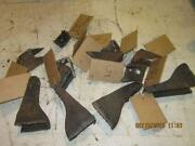 Willys Wagon Parts