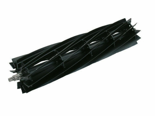L100 LA105, John Deere Tondeuse Interrupteur d/'allumage-L130 LA120 L120 LA120