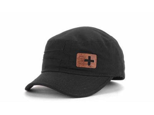 59f6aa1b0ef Jay Z Hat