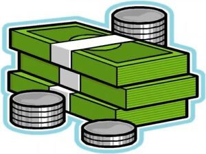 R1500 cash loans photo 5