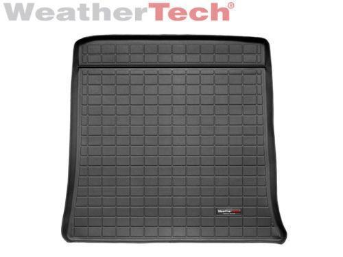 Weathertech Floor Mats Gmc Ebay