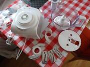 TCM Küchenmaschine