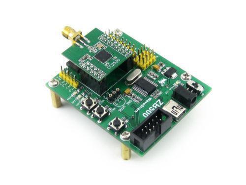 Zigbee Consumer Electronics Ebay