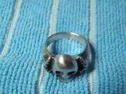 WW2 German Ring