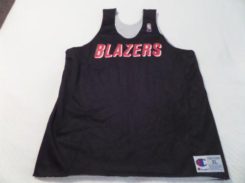 7e9b54159 NBA Reversible Jersey