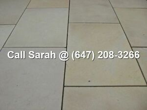 Ivory Paving Stones White Sandstone Flagstone Pavers Patio Paver