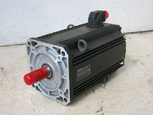 **new** Indramat Mdd112b-n-030-n2m-130pb2 Servo Motor (rts0404.900)