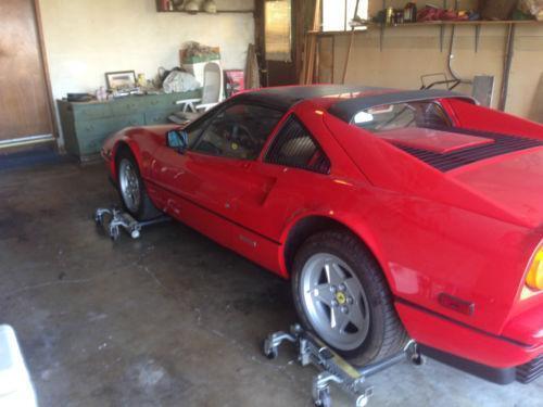 Ferrari 328  b31408d92fe0