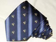 Used Mens Ties