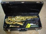 Yamaha YAS 52