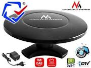 DVB-T Antenne Outdoor