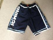 Mens Animal Swim Shorts