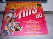 Hits 86