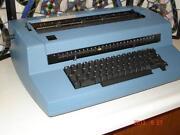 IBM Selectric III Typewriter