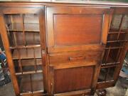 Oak Writing Bureau