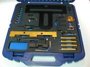BMW Motor Werkzeug