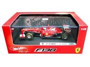 Ferrari F1 1/43