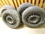 Renault Kangoo Reifen
