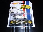 Herbie Toys