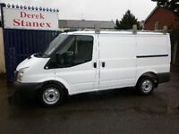 FINANCE NO DEPOSIT REQUIRED FINANCE,2012 Ford Transit 2.2TDCi Vans,Cars