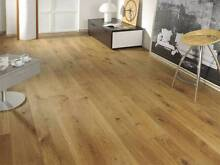 European Engineered Oak Floors Timber Wood in Sydney Marrickville Marrickville Area Preview